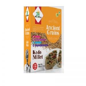 24 Mandra Organic Kodo Millet 500 g