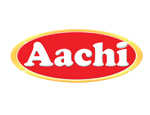 Aachi logo