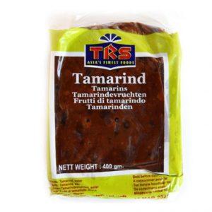 Wet-Tamarind-Imli-(Imly)-Supreme-TRS-400g-550x550