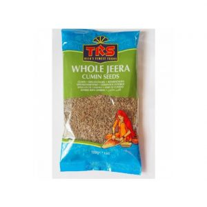 TRS-Jeera-Whole-100gm