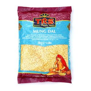 TRS-Mung-dal-1kg