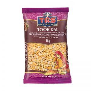 TRS-toor-daal-1kg
