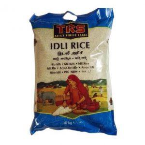 TRS_Idli_Rice_10kg_800x