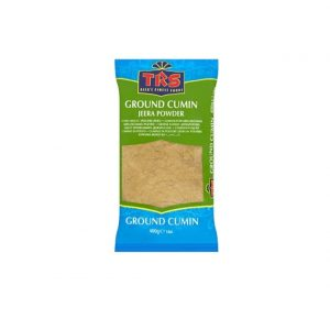 trs-ground-cumin-jeera-powder-100g