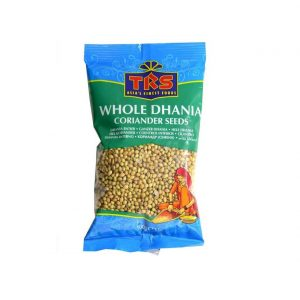 trs-whole-dhania-coriander-seeds-100gm