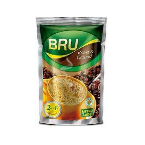 BRU FILTER COFFEE1