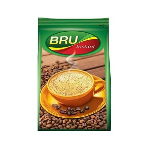 BRU INST COFFEE