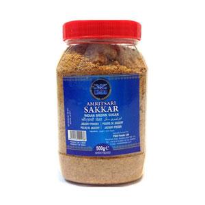 Heera-Sakkar-500g