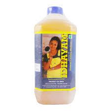 Idhayam-Sesame-Oil-500gm-600x600