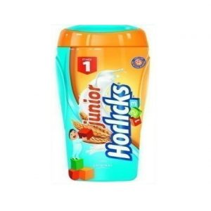 JUNIOUR HORLICKS STA-1