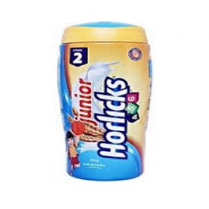 JUNIOUR HORLICKS STA-2