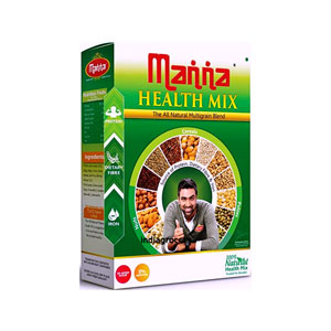 Manna-Health-Mix