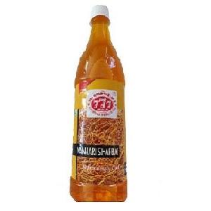 Nanari syrup