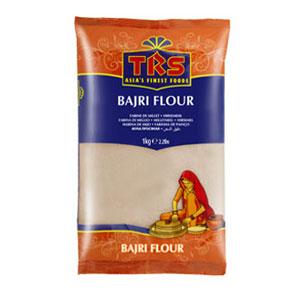 TRS-Bajri-flour-1kg