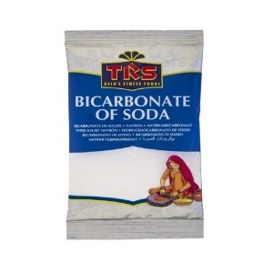 TRS Bicarbonate of Soda