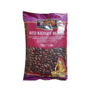 TRS Red Kidney Beans