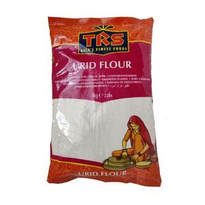 TRS urid dal flour 1kg