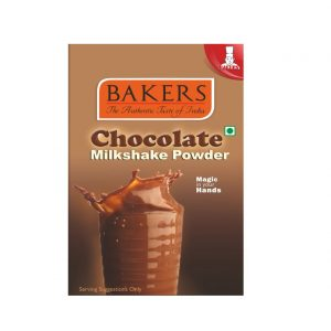 chocolate_milk_shakes