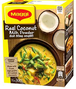 maggi-coconut-2