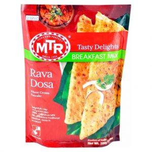 mtr_rava_dosa_mix_500_gm