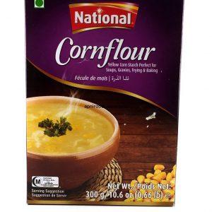 national_cornflour