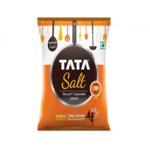 tata-salt-500x500