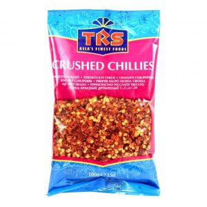 trs_crushed_chilli_100g_1400x