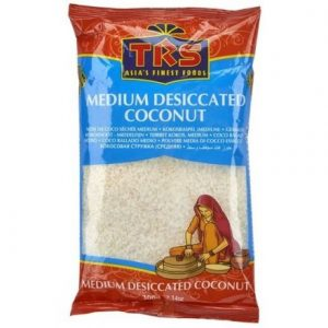 trs_medium_desiccated_coconut