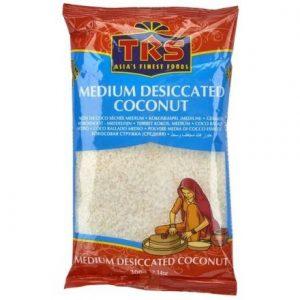 trs_medium_desiccated_coconut