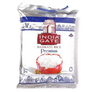 0011185_india-gate-premium-basmati-rice_600