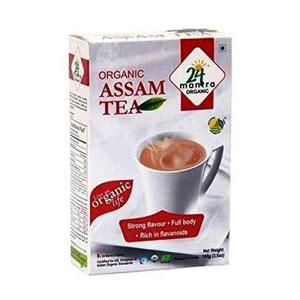 24Mantra-Assam-Tea