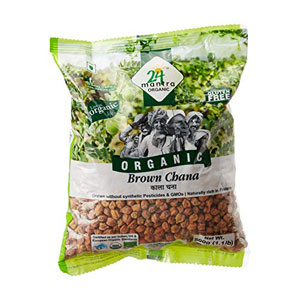 24organic-brown-chana
