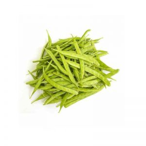 63511087-organic-cluster-beans-or-guar-indian-vegetable-and-source-of-guar-gum