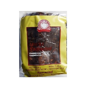Annam Thai Tamarind seedless