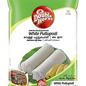 DH white pittu