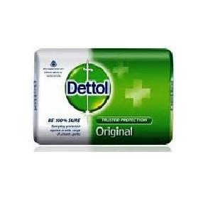 Dettol Shop