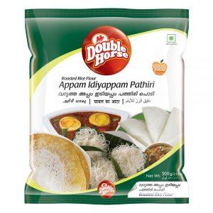 Double-Horse-Appam-Idiyappam-Pathiri-Flour-500g-e1521044185369