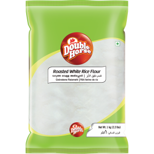 Double-Horse-Roasted-White-Rice-Flour-1Kg-e1521046533615