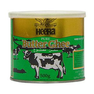 Heera-Butter-Ghee-500g