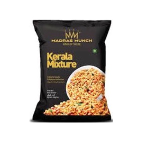 Madras Munch Kerala Mixture