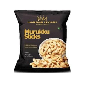 Madras Munch Murukku sticks