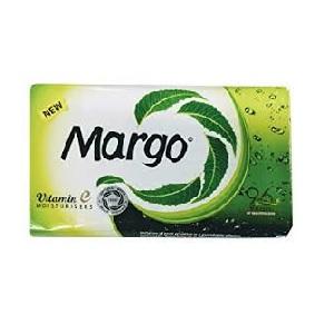 Margo Neem shop