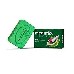 Medimix shop