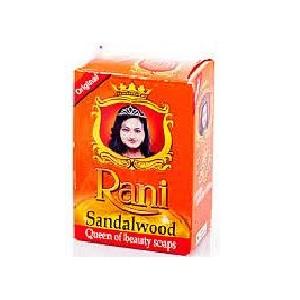 Rani Soap