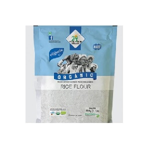 Rice flour-300x300