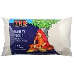 TRS Barley flour