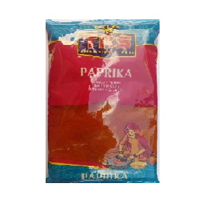 TRS Paprika powder