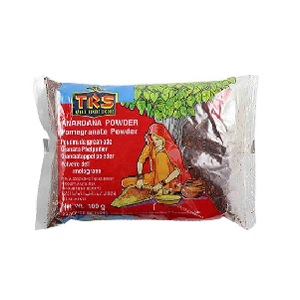 TRS anardana Powder