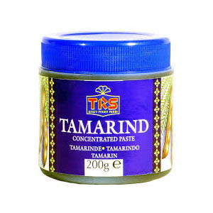 TRS concentrated paste 200g