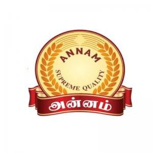 annam1